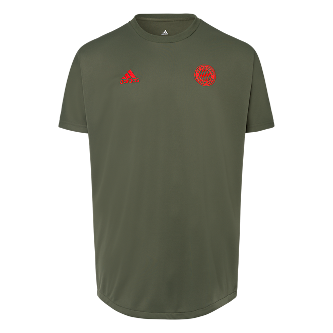 adidas Lifestyle T-Shirt Leisure