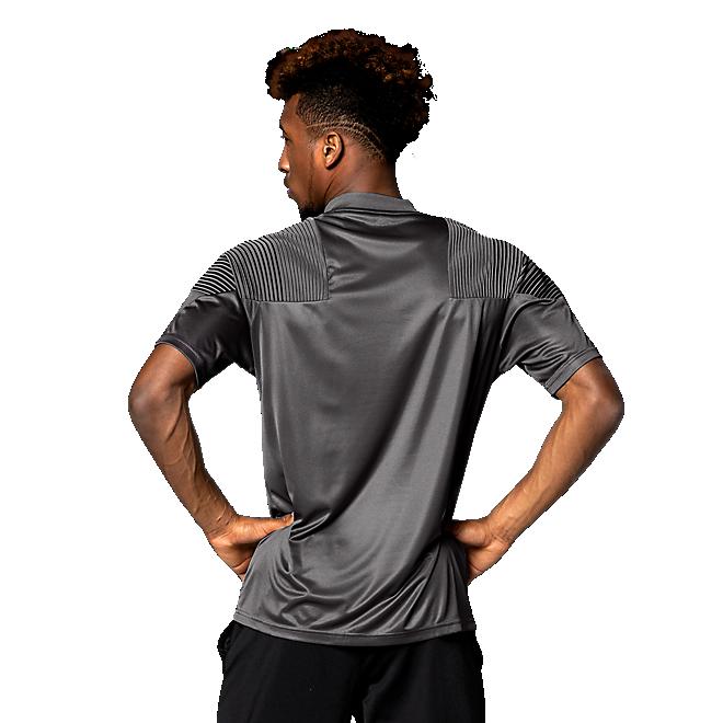 adidas Lifestyle T-Shirt LIC