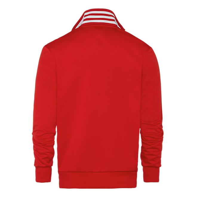 adidas Lifestyle Track Top