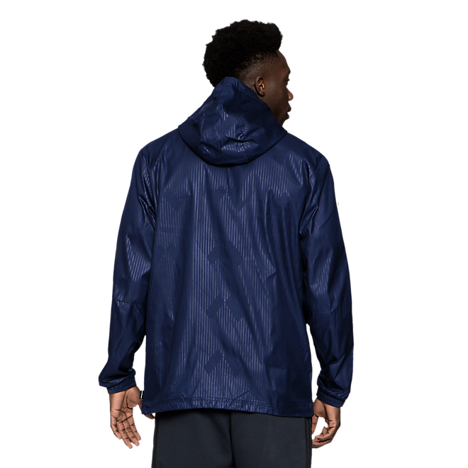adidas Lifestyle Windbreaker