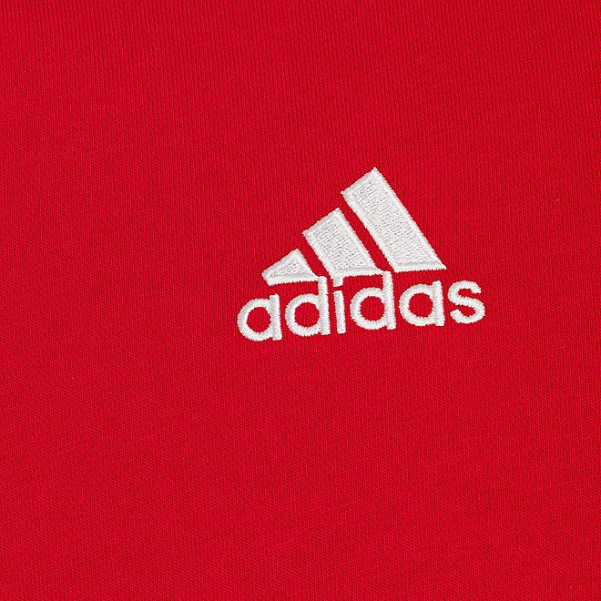 adidas Lifestyle Zip-Hoodie