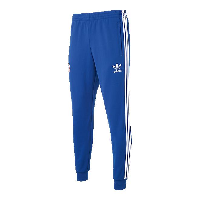 Originals Sweatpants