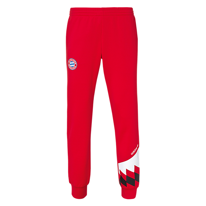 adidas Originals Sweatpant Raute