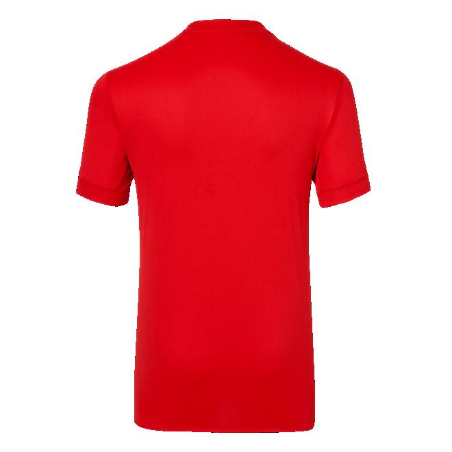 adidas Parley-Shirt