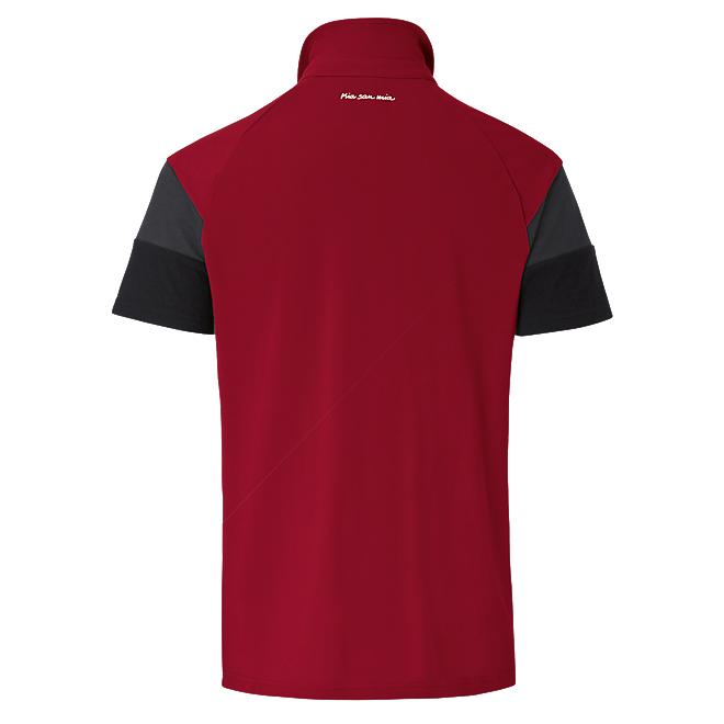 adidas Polo Shirt Teamline