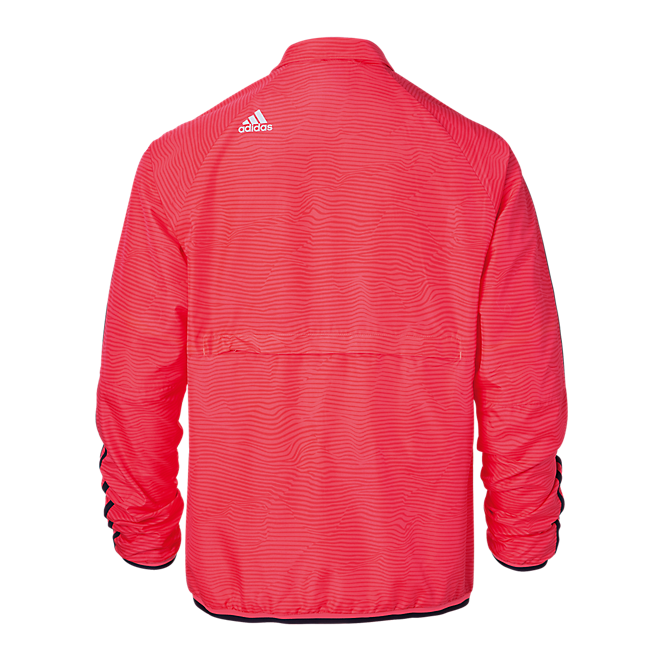 adidas Presentation Track Suit Champions League