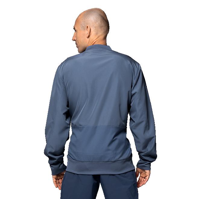 adidas Presentation Jacket International