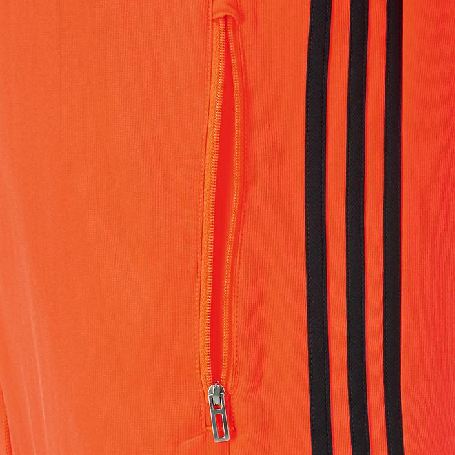 adidas Presentation Jacket Teamline