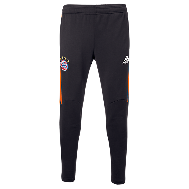 adidas Presentation Bottoms Teamline