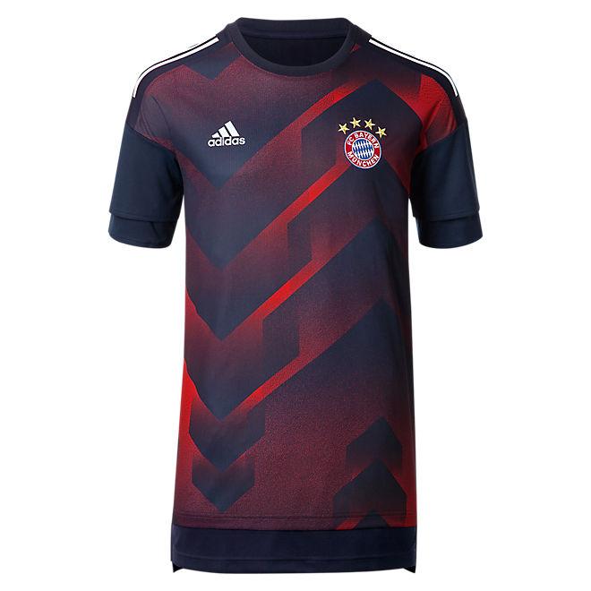 Camiseta adidas Pre adidas Match   Camiseta   28f261d - accademiadellescienzedellumbria.xyz