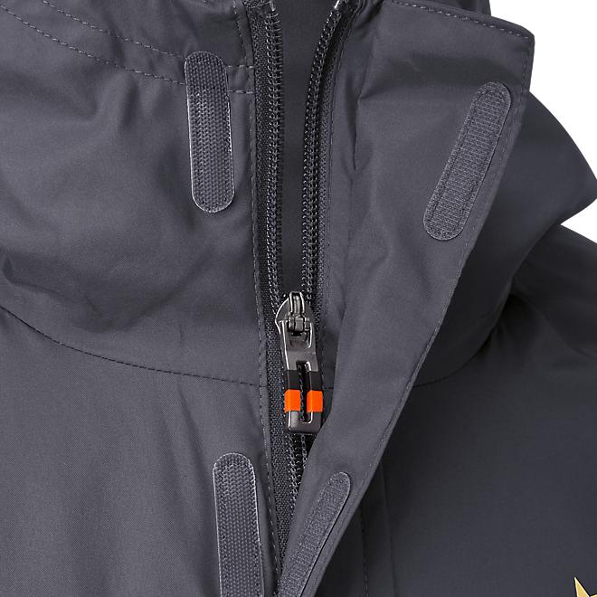 adidas Rain Jacket Teamline