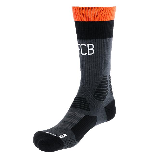 adidas Sports Socks