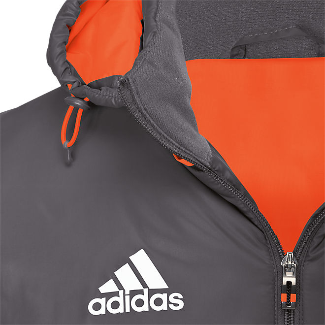 adidas official online shop