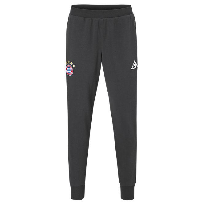 Adidas tuta teamline ufficiale fc bayern negozio on - line