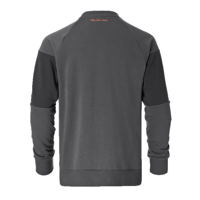 adidas Sweatshirt Teamline