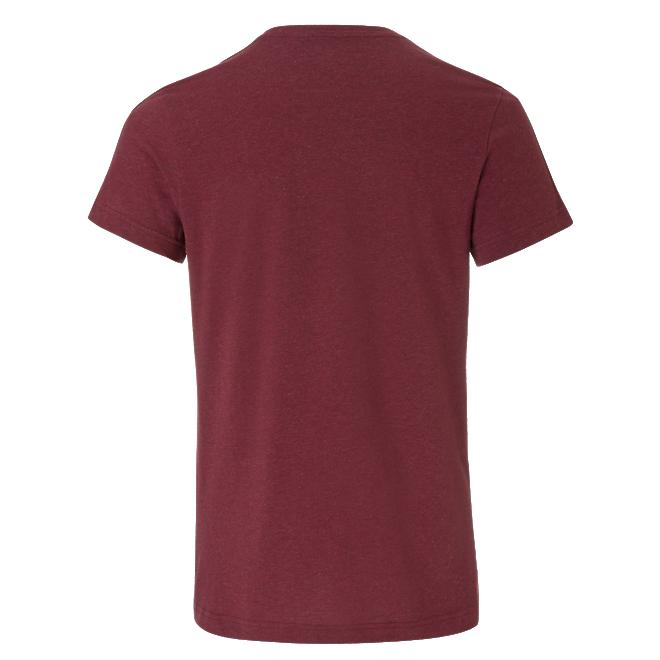 adidas T-Shirt Big Logo Lifestyle