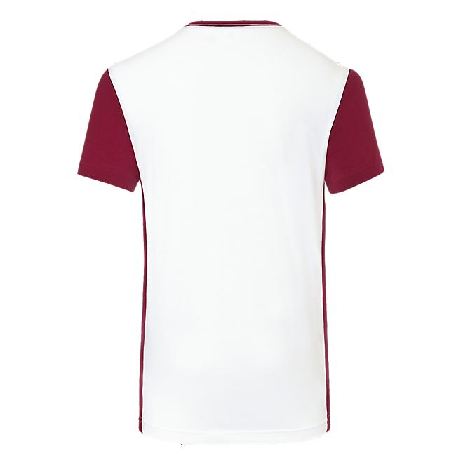 adidas T-Shirt Champions League Lifestyle