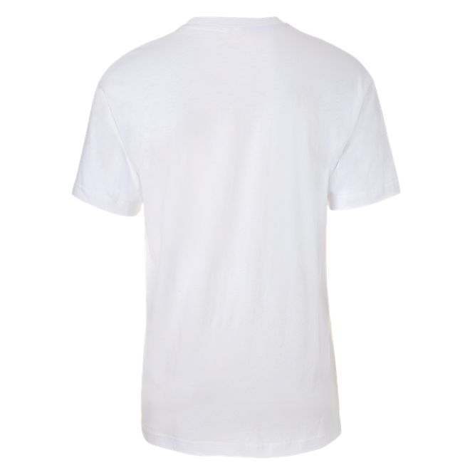 adidas T-Shirt Double 2016