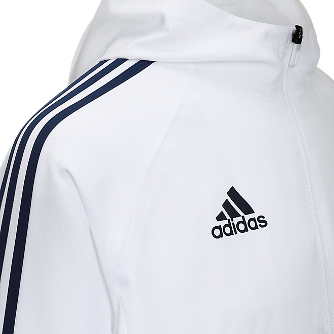 adidas Teamline Presentation Jacket Kids
