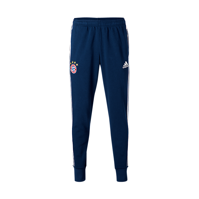 adidas Teamline Kids Sweatpants