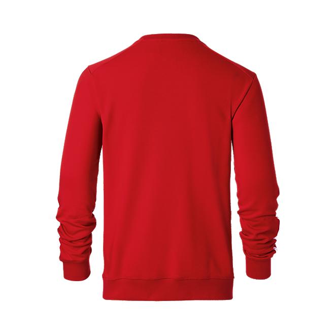 adidas Teamline Kinder Sweatshirt