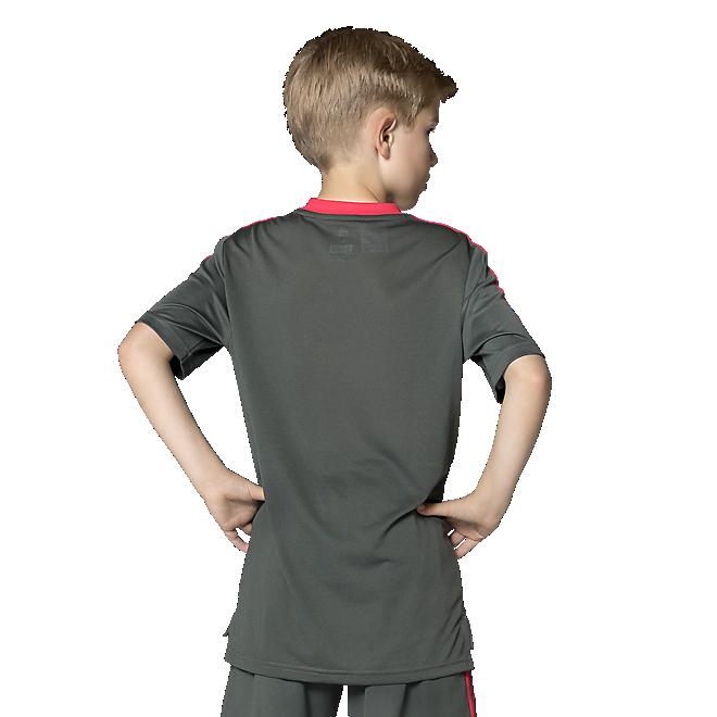adidas Teamline Kinder Trainingsshirt