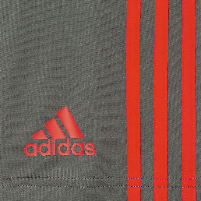 adidas Kids Teamline Training Shorts
