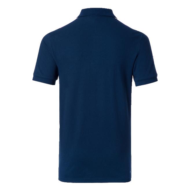adidas Teamline Poloshirt