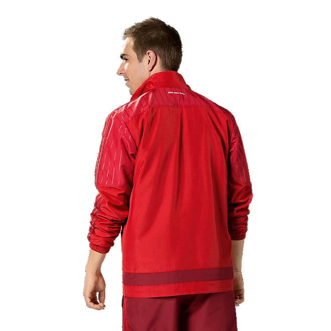 adidas Teamline Präsentationsanzug