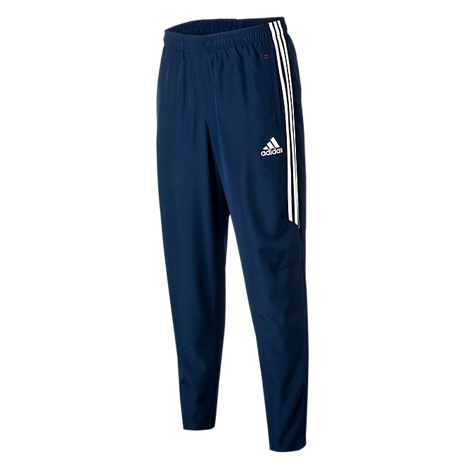 adidas Teamline Presentation Bottoms