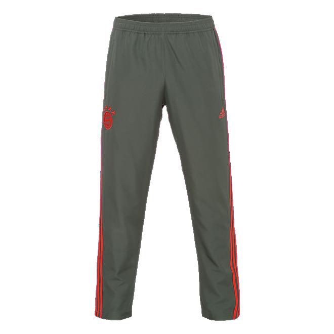 adidas Teamline Präsentationshose