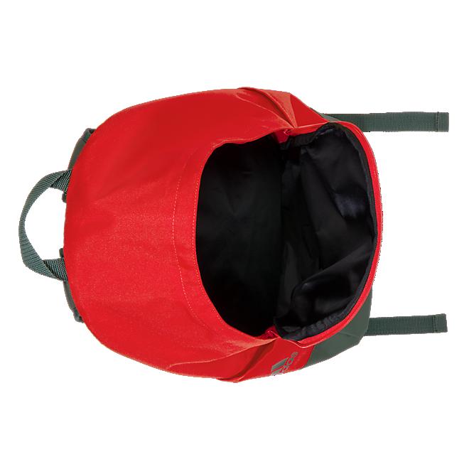 adidas Teamline Backpack