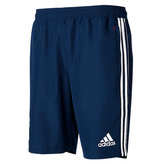 adidas Teamline Shorts