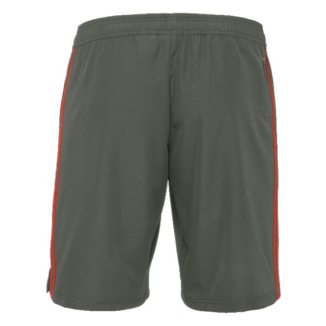 adidas Teamline Short