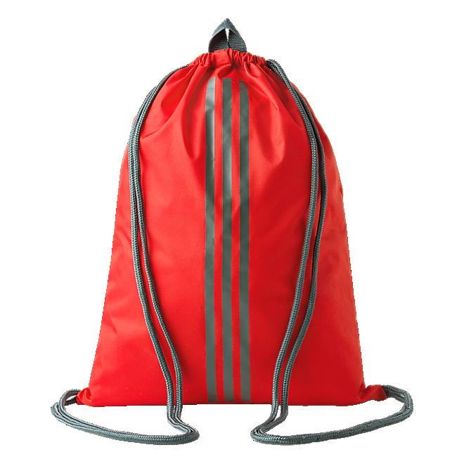 adidas Teamline Sports Gym Sack