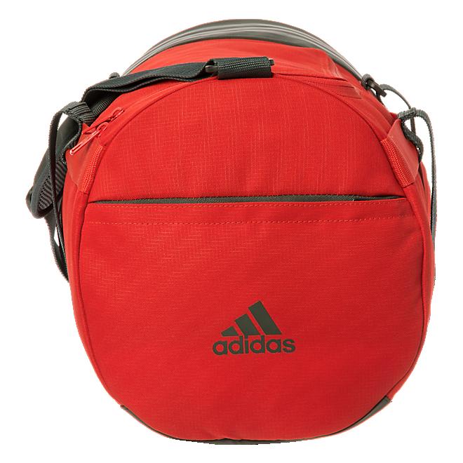 adidas Teamline Sporttasche