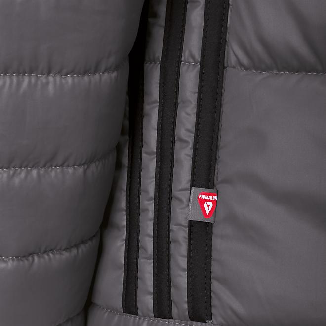 adidas Teamline Stadium Jacket