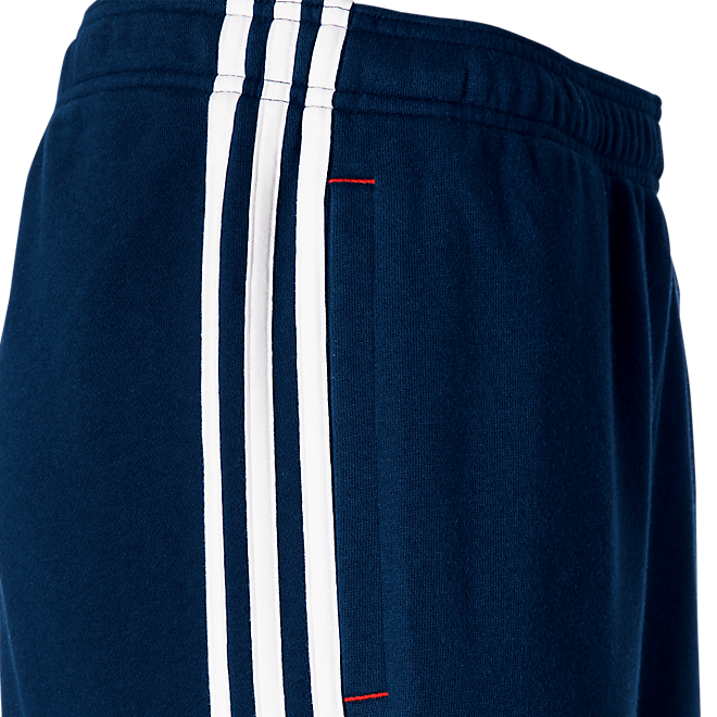 adidas Teamline Sweatpants