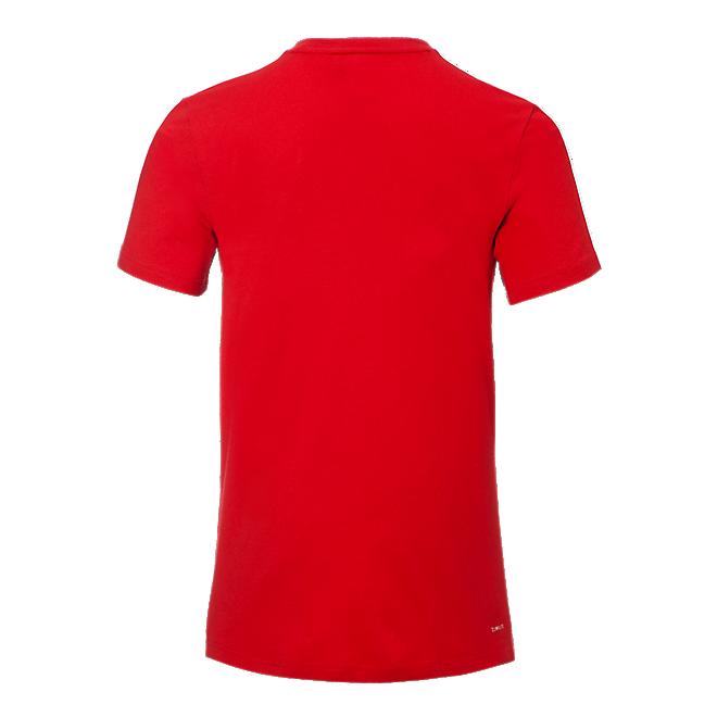 adidas Teamline T-Shirt