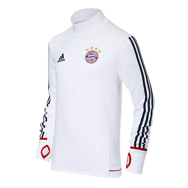 adidas Teamline Training Top
