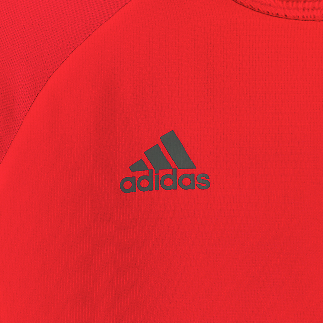 adidas Teamline Training Warm Top