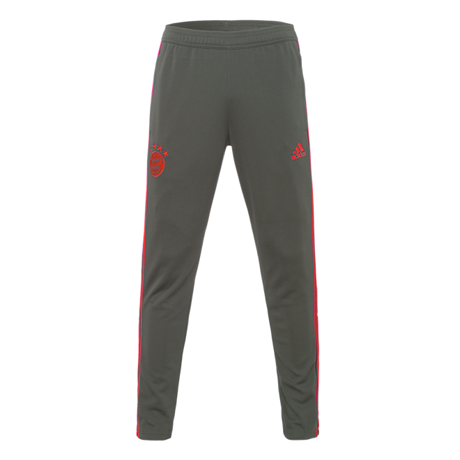 adidas Teamline Training pant