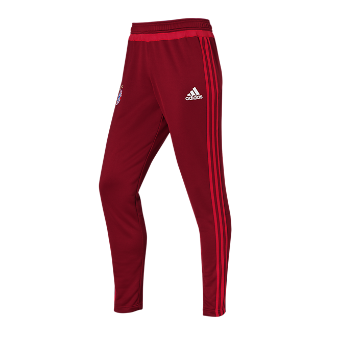 adidas Teamline Training Pants