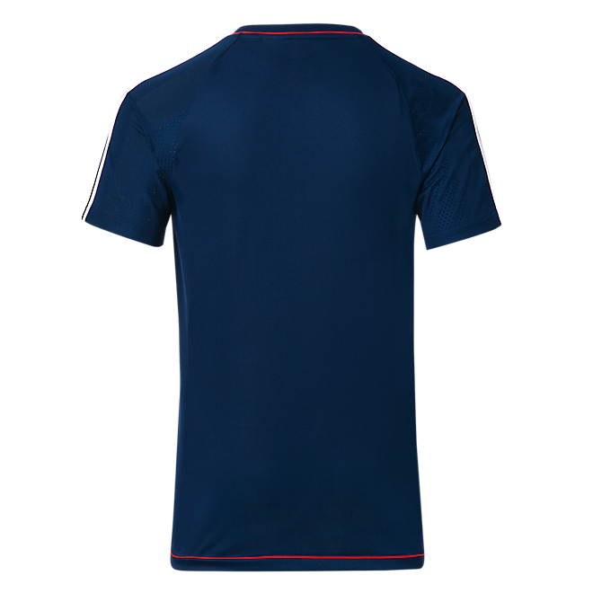 adidas Teamline Training Shirt