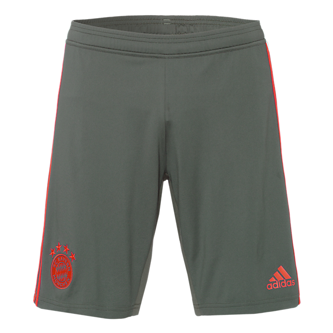 adidas Teamline Training Short