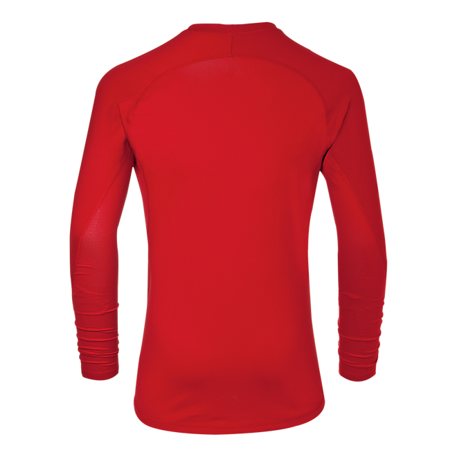 adidas Tech-Fit Langarm-Shirt