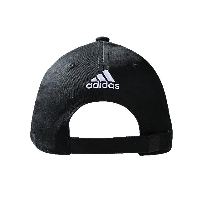 adidas Torwart Cap