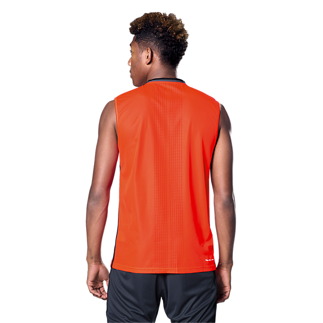 adidas Trainings-Tanktop Teamline