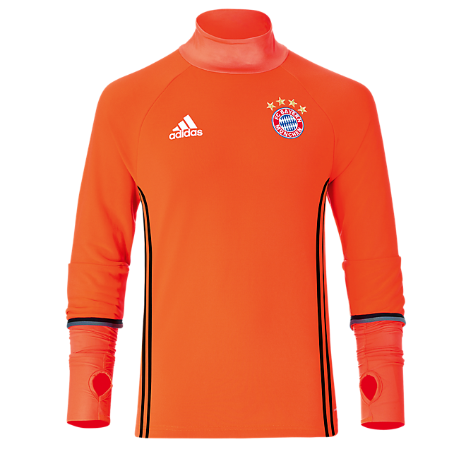 adidas Training Top Teamline