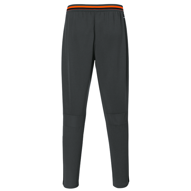 adidas Trainingsanzug Teamline